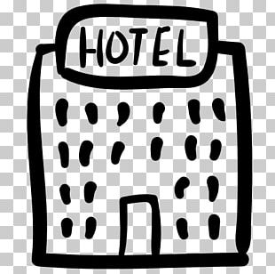 Hotel Computer Icons Encapsulated PostScript PNG