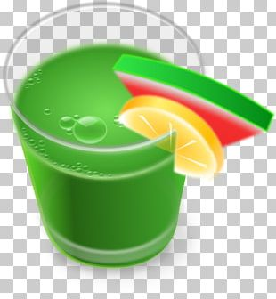 Lemon-lime Drink Orange Drink Orange Juice Cocktail Garnish PNG