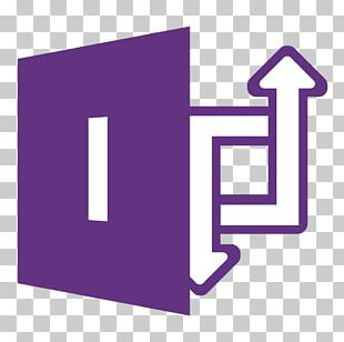 Microsoft InfoPath SharePoint Computer Icons Microsoft Office 2013 PNG