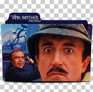 Peter Sellers Herbert Lom The Pink Panther Strikes Again Inspector Clouseau Revenge Of The Pink Panther PNG