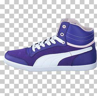 Skate Shoe Sneakers Sports Shoes Sportswear PNG