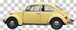Volkswagen Beetle Car Volkswagen Up Volkswagen Group PNG