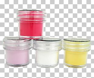 Mason Jar Lid Food Storage Containers Plastic Food Additive PNG