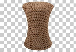 Table Stool Ottoman Chair Furniture PNG