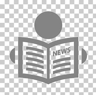 Bangladesh Online Newspaper Computer Icons PNG