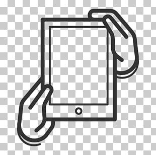 Handheld Devices Computer Icons Responsive Web Design Technology Smiley Shots PNG