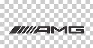 Mercedes-Benz C-Class Mercedes AMG GT WeatherTech SportsCar Championship PNG