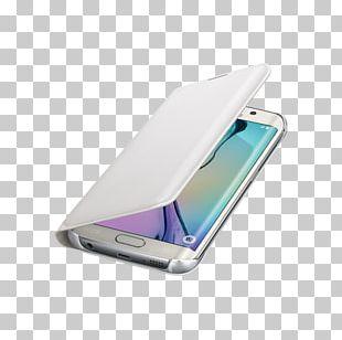 Samsung Galaxy S6 Edge Samsung GALAXY S7 Edge Samsung Galaxy S5 Samsung Galaxy S8 PNG