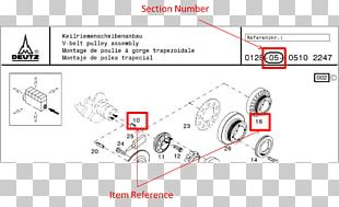 Car Wiring Diagram Electrical Wires & Cable Toyota JZ Engine PNG