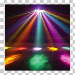 DJ Lighting Nightclub Laser Lighting Display PNG