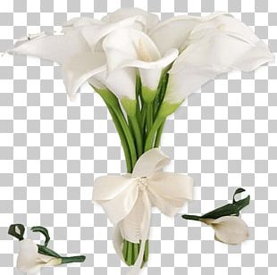 Flower Bouquet Cut Flowers Floristry Artificial Flower PNG
