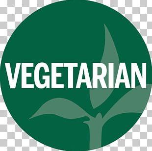 Vegetarian Cuisine Vegetarianism Veganism Food Vegetarian Chili PNG
