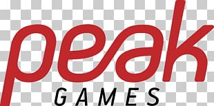 Video Game Developer Peak Games Inc. Social-network Game PNG