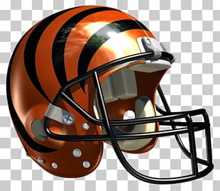 American Football Helmets Lacrosse Helmet New England Patriots Bicycle Helmets Motorcycle Helmets PNG