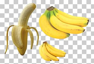 Banana Peel Food PNG