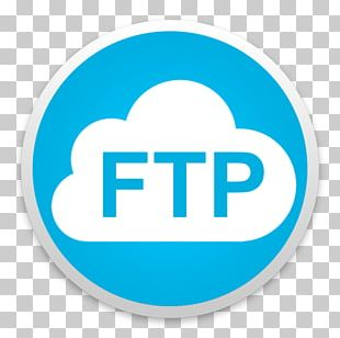 File Transfer Protocol Computer Servers MacOS PNG