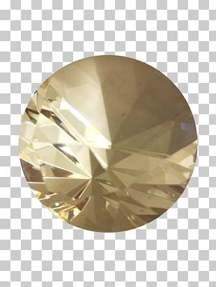 Gemstone Jewellery Crystal Diamond PNG
