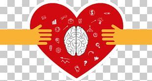 Inteligencia Emocional Emotional Intelligence Self-control PNG