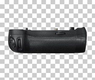 Nikon D850 Nikon D800 Battery Charger Nikon D810 Battery Grip PNG