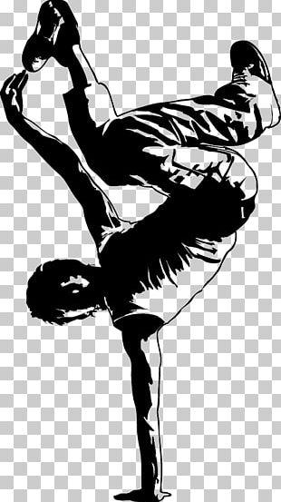 Breakdancing Hip-hop Dance Freeze Dance Move PNG