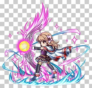 Final Fantasy: Brave Exvius Brave Frontier 2 Final Fantasy: The 4 Heroes Of Light Video Game PNG