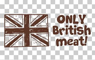 Flag Of England Flag Of The United Kingdom PNG