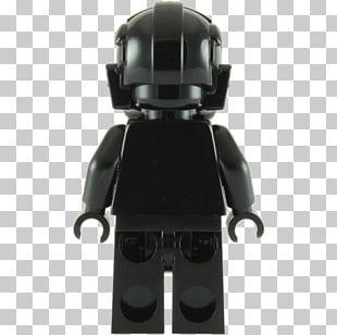 Lego Ninjago Lego Batman 2: DC Super Heroes The Lego Group Lego Minifigure PNG