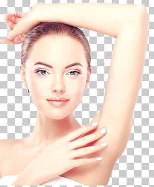 Lotion Laser Hair Removal Skin Care Cream PNG