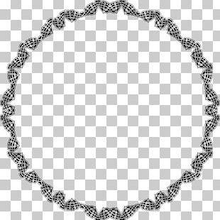 Necklace Jewellery Bracelet Earring Jewelry Design PNG