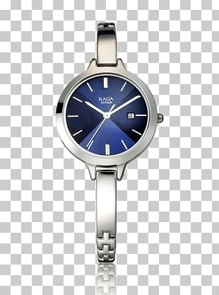 Titan Company Analog Watch Rolex Jewellery PNG