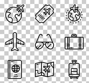 Computer Icons Theatre PNG