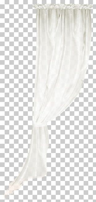 Curtain Silk PNG