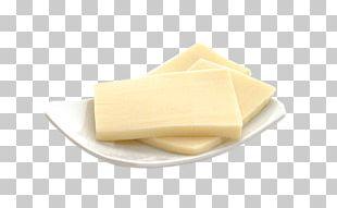 Processed Cheese Gruyère Cheese Montasio Parmigiano-Reggiano Beyaz Peynir PNG