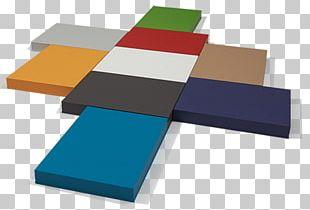 Acoustics Ceiling Tile Floor Material PNG