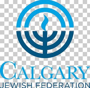 Jewish Federation Of San Diego County Jewish Federations Of North America Judaism Jewish People PNG