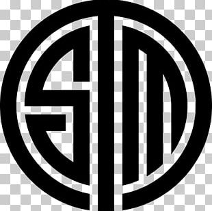 League Of Legends Championship Series Counter-Strike: Global Offensive Team SoloMid Electronic Sports PNG