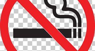 Smoking Ban Smoking Cessation Tobacco Smoking Sign PNG