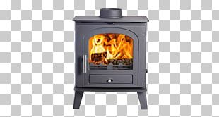 Wood Stoves Multi-fuel Stove Hearth Cooking Ranges PNG