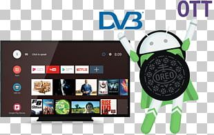 Android Oreo Nokia 5 Samsung Galaxy S8 Android Nougat PNG