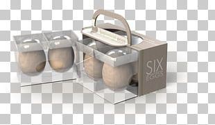 Packaging And Labeling Egg Carton Box PNG