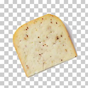 Pecorino Romano Montasio Gruyère Cheese Parmigiano-Reggiano Saltine Cracker PNG