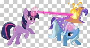 Pony Twilight Sparkle Princess Celestia Horse YouTube PNG
