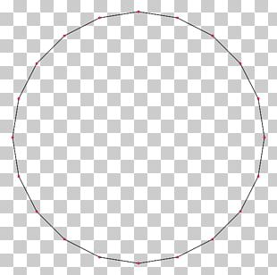 Regular Polygon Internal Angle Geometry PNG