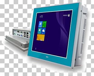 Computer Monitors Computer Hardware Programmable Logic Controllers Automatic System. Technika Pomiarowa I Automatyzacja. Sterowniki PLC Computer Software PNG