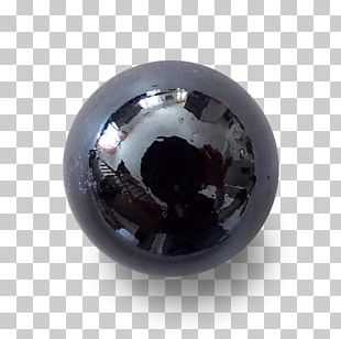 Gemstone Jewelry Design Sphere Jewellery PNG