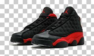 Jumpman Air Jordan Shoe Nike Foot Locker PNG