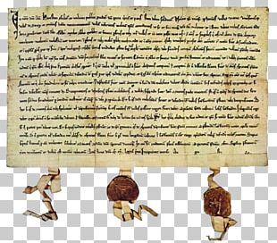 Old Swiss Confederacy Schwyz Cantons Of Switzerland Federal Charter Of 1291 Confederation PNG