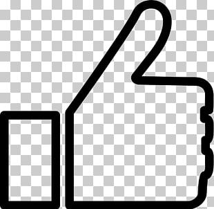 Social Media Facebook Like Button Symbol Computer Icons PNG