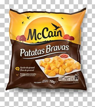French Fries McCain Foods Potato Frying Onion Ring PNG