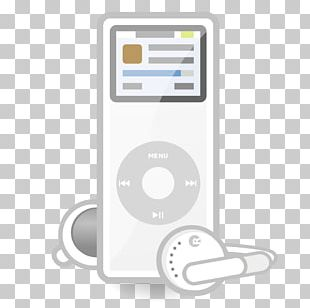 IPod Touch IPod Shuffle IPod Nano IPod Mini PNG